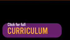 Click for full curriculum