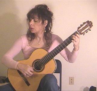 jamie andreas guitar principles pdf